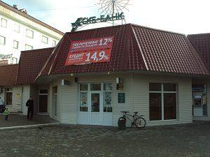 036-1-1