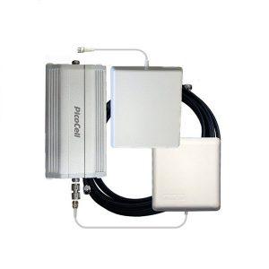 PicoCell 1800/2000 SXB+ 900/2000 SXB+ 900/1800 SXB+