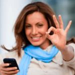 3G, 4G LTE интернет для ДАЧИ