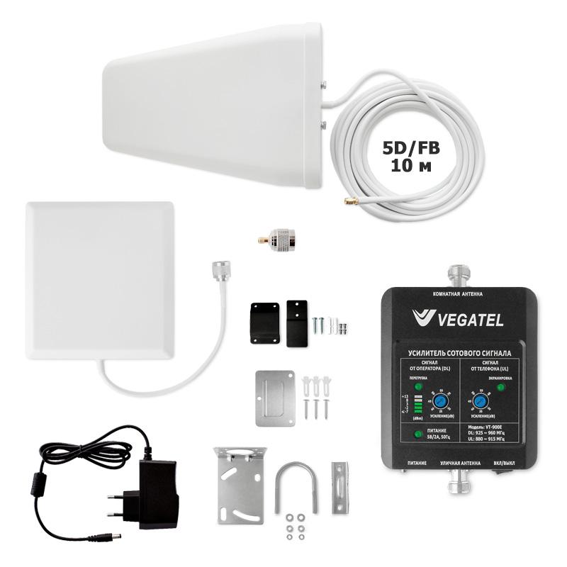 VT-900E-kit