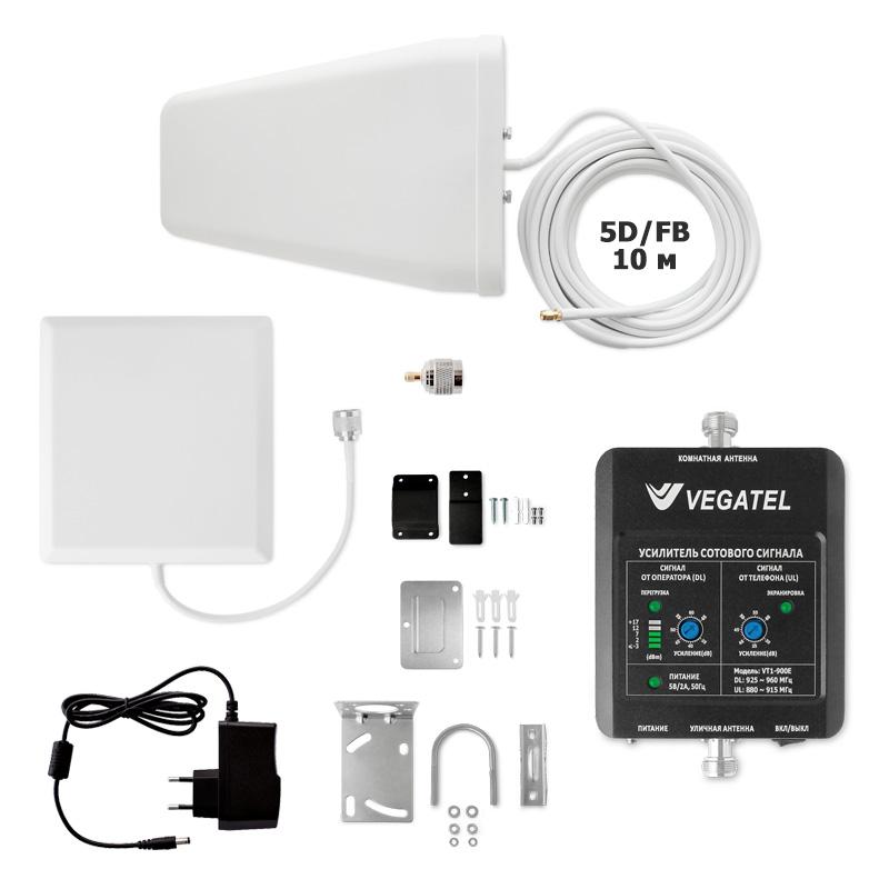 VT1-900E-kit