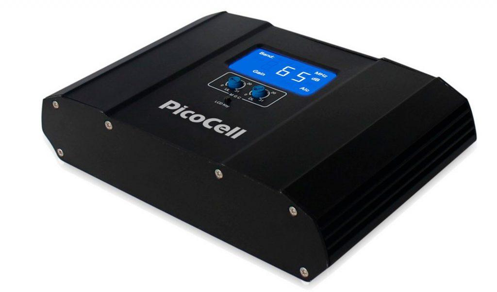 PicoCell E900 SX20