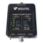 VT-900E (LED)