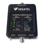 VEGATEL VT1-900E (LED)