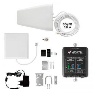 VEGATEL VT-900E-kit