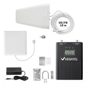 VEGATEL VT3-900L-kit