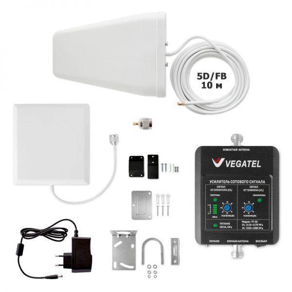 VT-3G-kit