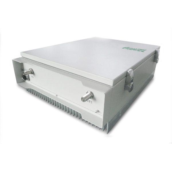 VEGATEL VT5-900E
