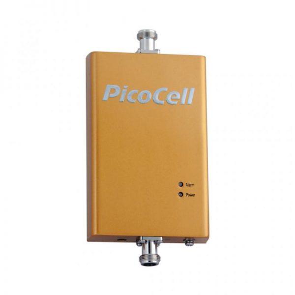 PicoCell E900 SXB