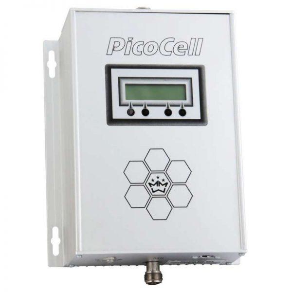 PicoCell E900 SXA