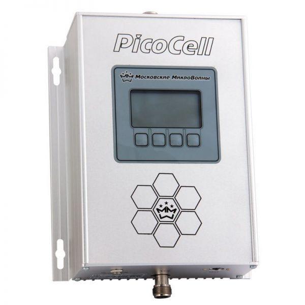 PicoCell E900 SXL