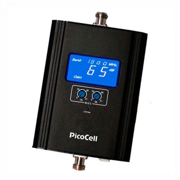 PicoCell 1800 SX17