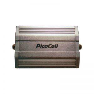 PicoCell 2000 SXB+