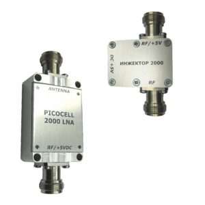 PicoCell 2000 LNA