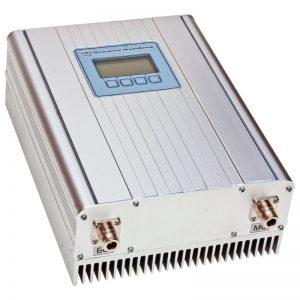 PicoCell 2500 SXA LCD (70 МГц)