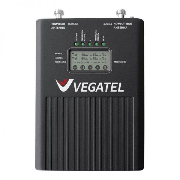 VT2-900E/1800
