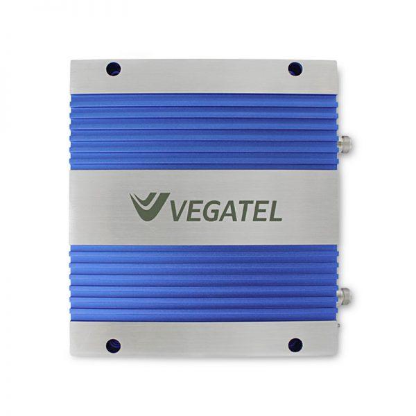 VEGATEL VT2