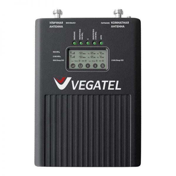 VEGATEL VT2-900E/3G (LED)