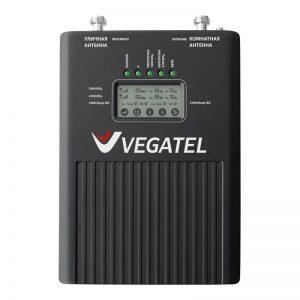 VEGATEL VT2-1800/3G (LED)