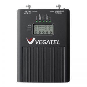 VEGATEL VT3-900E/1800/3G (LED)