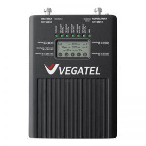 VEGATEL VT2-5B
