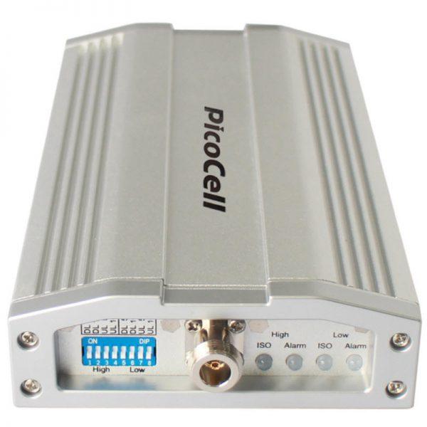 E900/2000 SXB+ E900/1800 SXB+ 1800/2000 SXB+