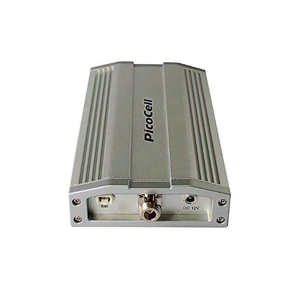 PicoCell E900/1800 SXB+ E900/2000 SXB+ PicoCell 1800/2000 SXB+