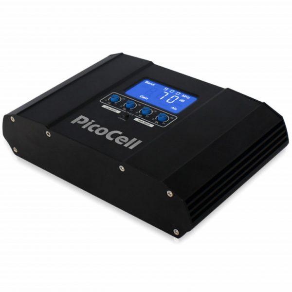 PicoCell E900/2000 SX23