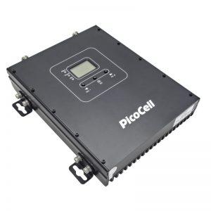 PicoCell E900/1800/2000 SX20