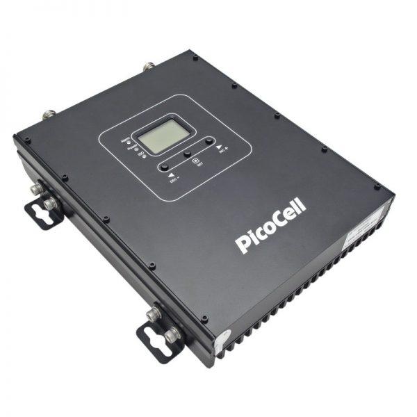 PicoCell 1800/2000/2600 SX20 PRO