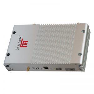 DS20T-EGSM DS20T-DCS DS20T-WCDMA DS20T-6D