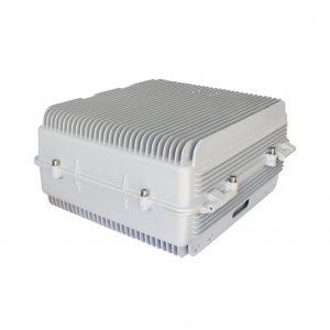 DS40T-7D3W
