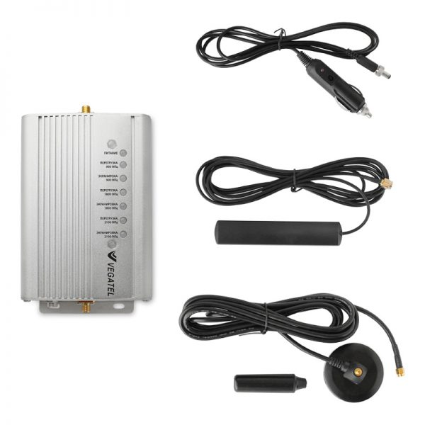 AV1-900E/1800/3G-KIT