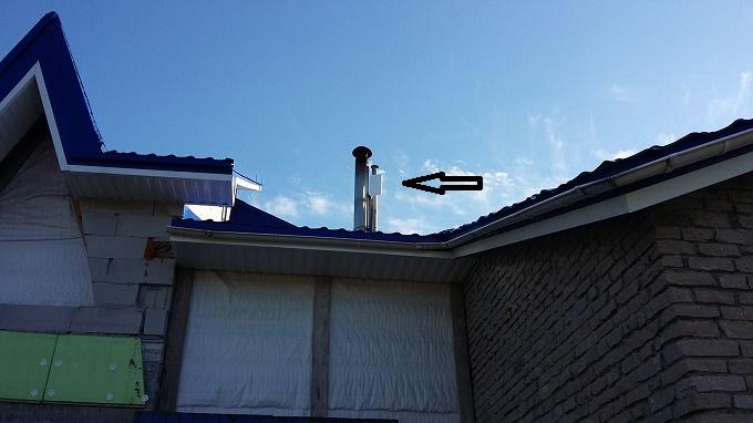 ax-2017p антенна