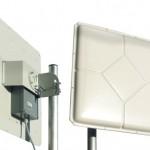 Супер комплект для 3G интернета - 6000 руб.