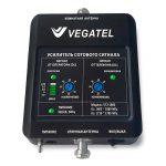 VEGATEL VT2-1800 (LED)