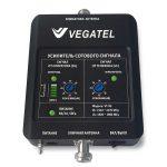 VEGATEL VT-3G (LED)