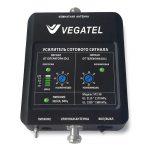 VEGATEL VT2-3G
