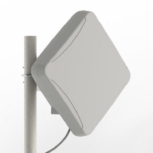 AX-2014P MIMO 2x2 UniBox