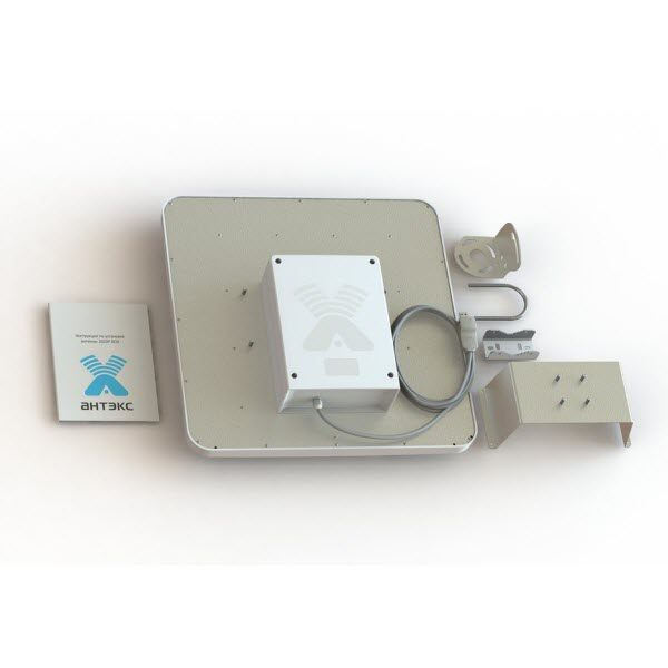 AX-2020P BOX
