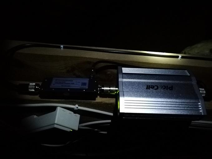 Picocell E900sxb+