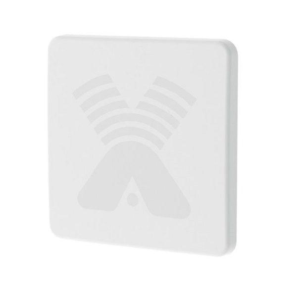 AX-2520P MIMO 2x2 антенна