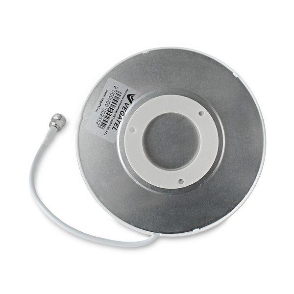 ANT-900/2700-FDI Антенна
