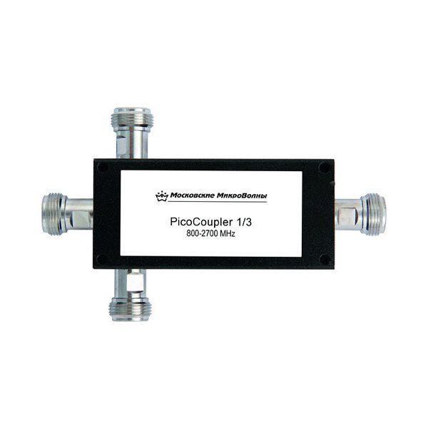 PicoCoupler 1/3 800-2700 Делитель