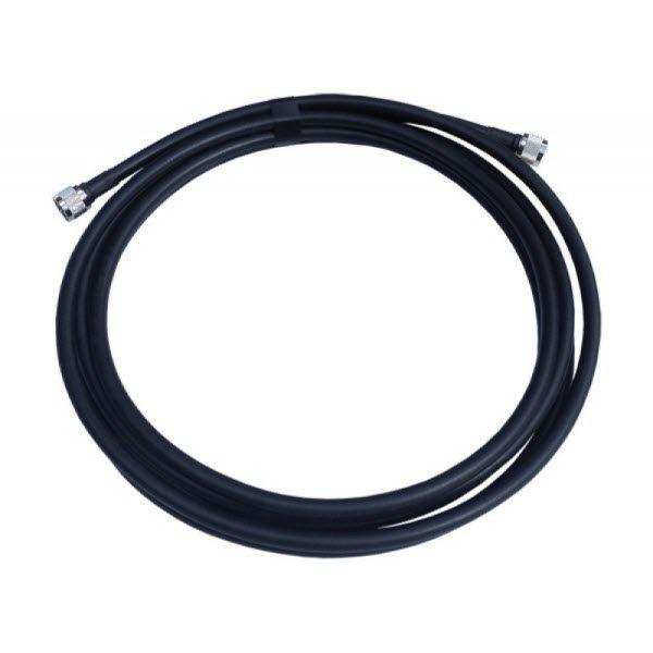 8d-fb 5d-fb кабельная сборка