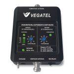 VEGATEL VT2-4G (LED)