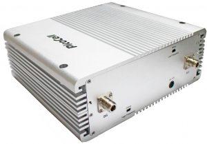 E900/1800 BST