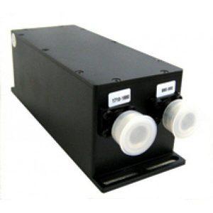 FBS-900/1800-L FBS-900/2000-L