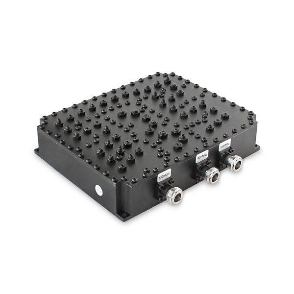 VEGATEL C-900/1800/3G