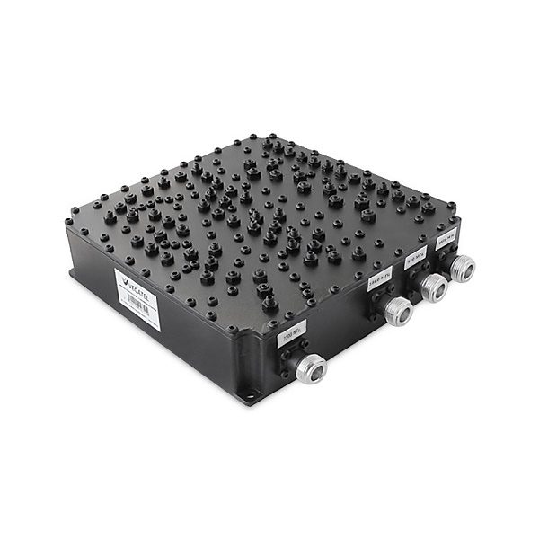 VEGATEL C-700-900/1800/2100/2600